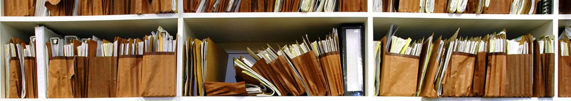 document_filing_header.jpg